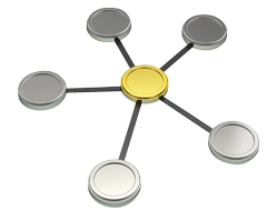 IT Vendor Relation Management and Support